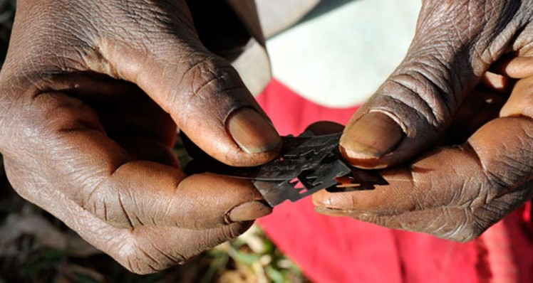 FGM-blades-1200x640